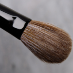 Sonia G Mini Cheek Brush