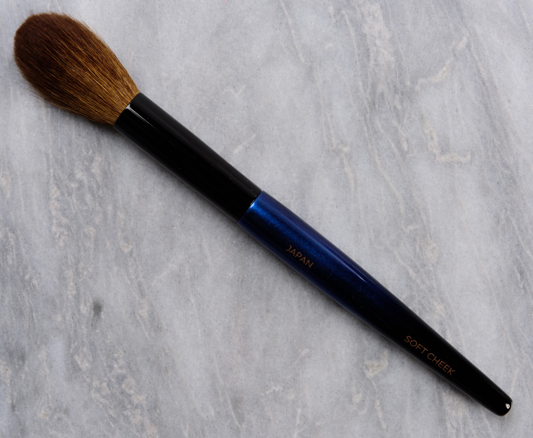 Sonia G Soft Cheek Brush