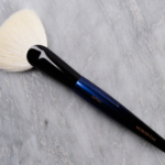 Sonia G Worker Fan Brush