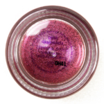 Tarte Pink Diamonds Chrome Paint Shadow Pot