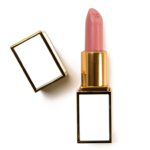 Tom Ford Beauty Abigail Boys & Girls Lip Color Sheer