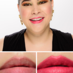Tom Ford Beauty Andrea Lips & Girls Soft Shine Lip Color