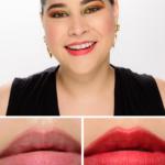 Tom Ford Beauty Antonio Lips & Boys Soft Matte Lip Color
