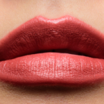 Tom Ford Beauty Benedetta Lips & Girls Soft Shine Lip Color