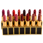 Tom Ford Beauty Lips & Boys Soft Matte Lip Color