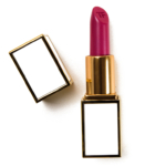 Tom Ford Beauty Candy Lips & Girls Soft Shine Lip Color