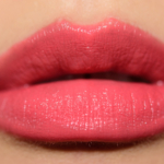 Tom Ford Beauty Cherry Boys & Girls Ultra-Rich Lip Color