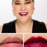 Tom Ford Beauty Deborah Lips & Girls Soft Shine Lip Color