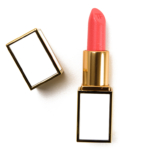 Tom Ford Beauty Dorothy Boys & Girls Lip Color Sheer