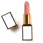 Tom Ford Beauty Edie Lips & Girls Soft Shine Lip Color