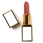 Tom Ford Beauty Holly Lips & Girls Soft Shine Lip Color
