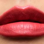 Tom Ford Beauty Jackie Lips & Girls Soft Shine Lip Color