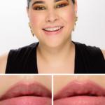 Tom Ford Beauty Joe Lips & Boys Lip Color
