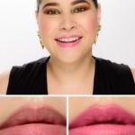 Tom Ford Beauty Johnny Lips & Boys Lip Color