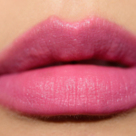 Tom Ford Beauty Lou Lips & Boys Soft Matte Lip Color