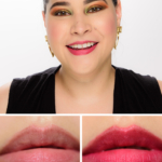 Tom Ford Beauty Martin Lips & Boys Soft Matte Lip Color