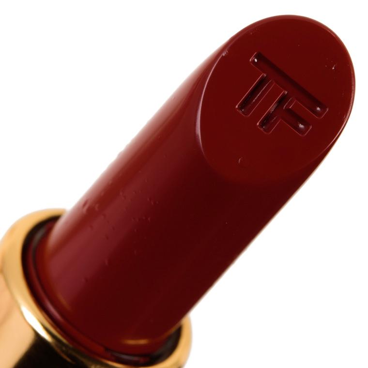 Tom Ford Beauty Maurice Lips & Boys Lip Color