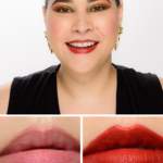 Tom Ford Beauty Maurice Lips & Boys Lip Color
