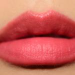 Tom Ford Beauty Ondine Lips & Boys Soft Matte Lip Color