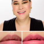 Tom Ford Beauty Paul Lips & Boys Lip Color