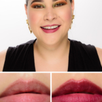 Tom Ford Beauty Sterling Lips & Boys Soft Matte Lip Color