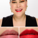 Tom Ford Beauty Taylor Lips & Boys Lip Color
