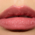 Tom Ford Beauty Ultra Boys & Girls Lip Color Sheer