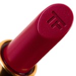 Tom Ford Beauty Viva Lips & Girls Soft Shine Lip Color