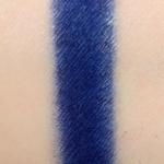 Viseart Afloat (1) Pressed Pigment