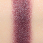Viseart Beaujolais (Dark Matte #6) Eyeshadow