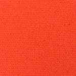 Viseart Ember (17) Pressed Pigment
