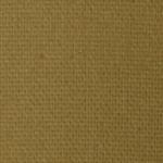 Viseart Khaki (27) Pressed Pigment