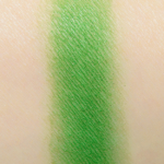Viseart Lucky (15) Pressed Pigment