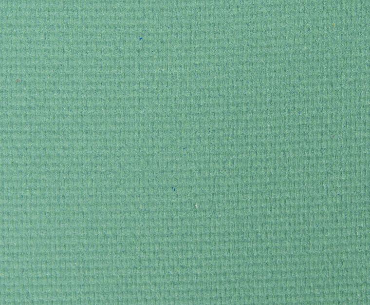 Viseart Mint (26) Pressed Pigment