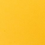Viseart Pollen (12) Pressed Pigment