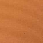Viseart Russet (6) Pressed Pigment