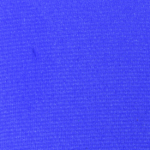 Viseart Ultramarine (7) Pressed Pigment