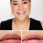 Anastasia Beaming Liquid Lipstick