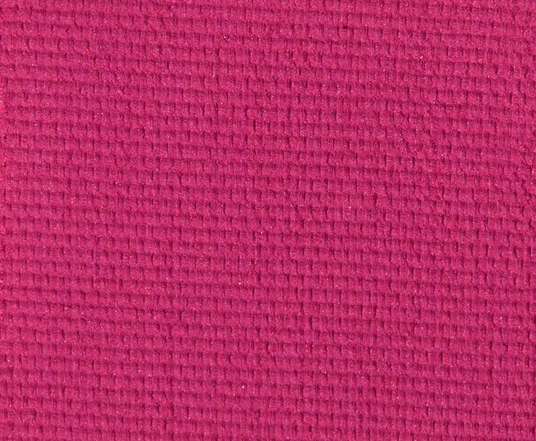 Anastasia C1 (Norvina Mini Vol. 2) Pressed Pigment