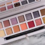 Anastasia Carli Bybel Eyeshadow Palette