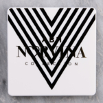 Anastasia Norvina Mini Vol. 1 Norvina Mini Pro Pigment Palette