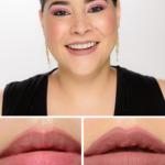 Anastasia On Mute Liquid Lipstick