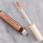 Anastasia Sand Liquid Lipstick