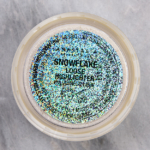 Anastasia Snowflake Loose Highlighter