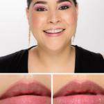 Anastasia Summer Vibes Lip Gloss