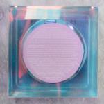 Becca Pure Pearl Pearl Glow Luster Glow Powder