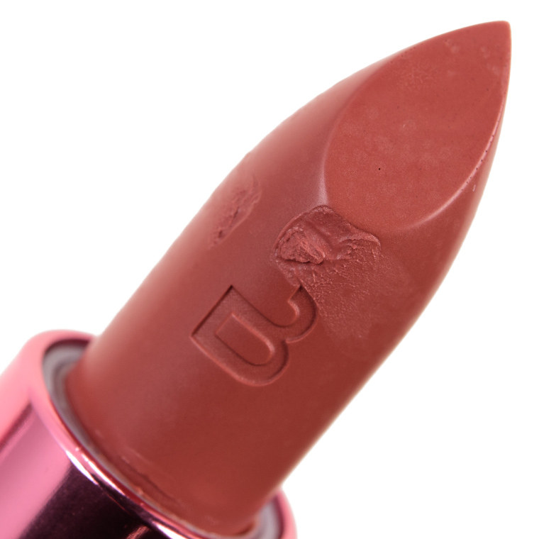 Bite Beauty Good Jujube Amuse Bouche Supercharged Lipstick