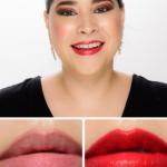 Bobbi Brown Big Apple Crushed Liquid Lip Color