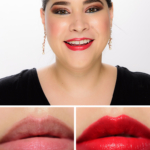 Bobbi Brown Cherry Crush Crushed Liquid Lip Color