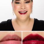 Bobbi Brown Cool Beets Crushed Liquid Lip Color